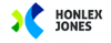 Honlex Jones